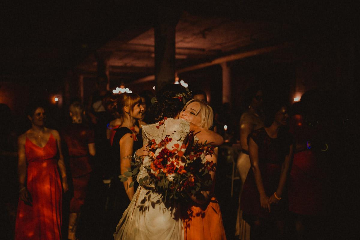 Hochzeitsfotograf_Berlin_WeddingPhotographer_151