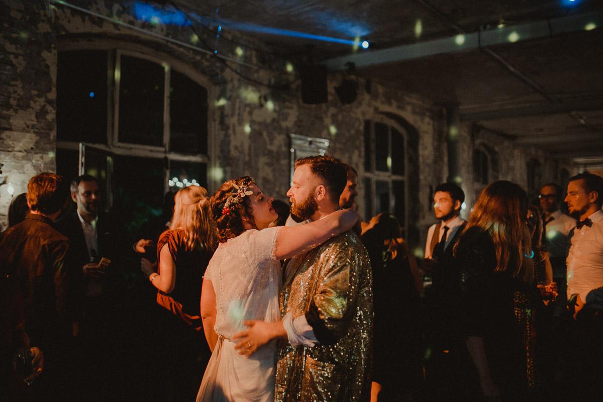 Hochzeitsfotograf_Berlin_WeddingPhotographer_154