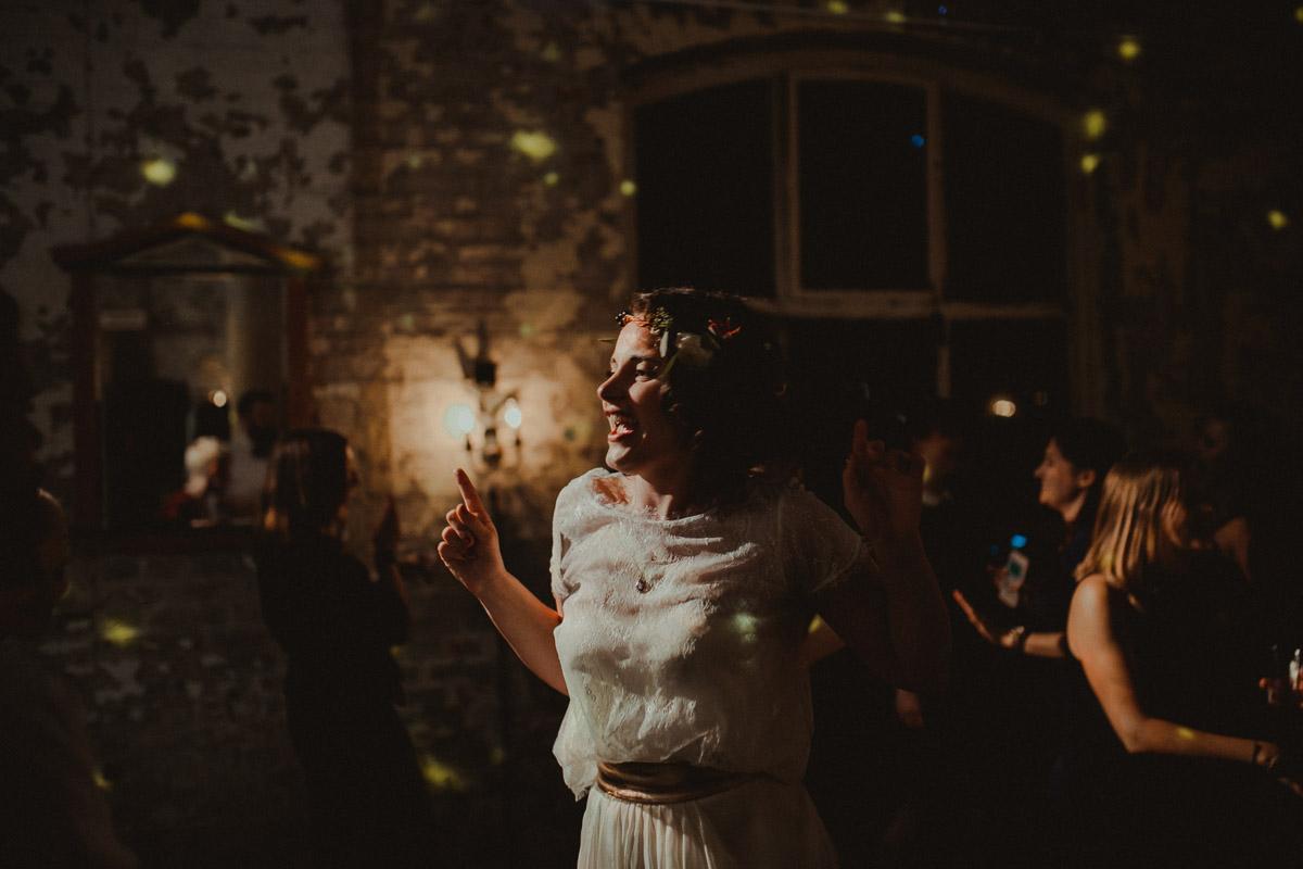 Hochzeitsfotograf_Berlin_WeddingPhotographer_156