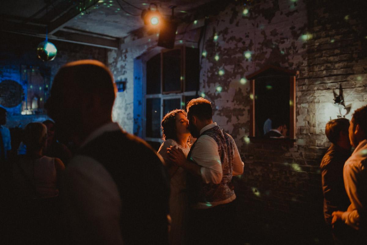 Hochzeitsfotograf_Berlin_WeddingPhotographer_158