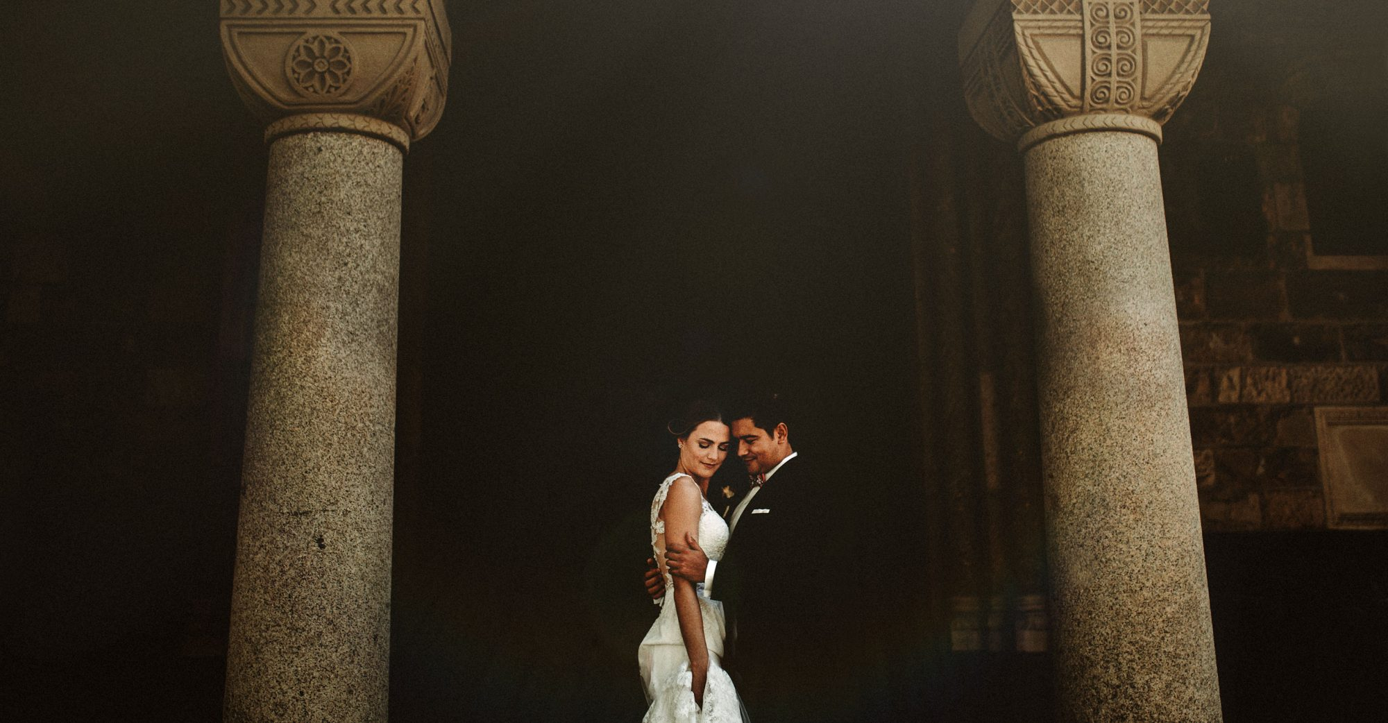 beste Hochzeitsfotografen in Koeln und Duesseldorf