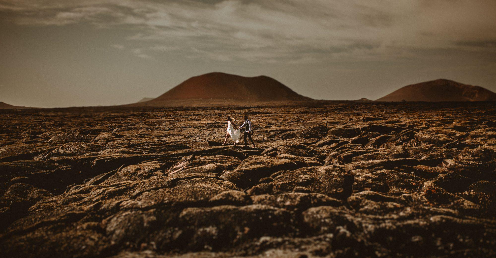 fotografo de bodas en Lanzarote, Islas Canarias