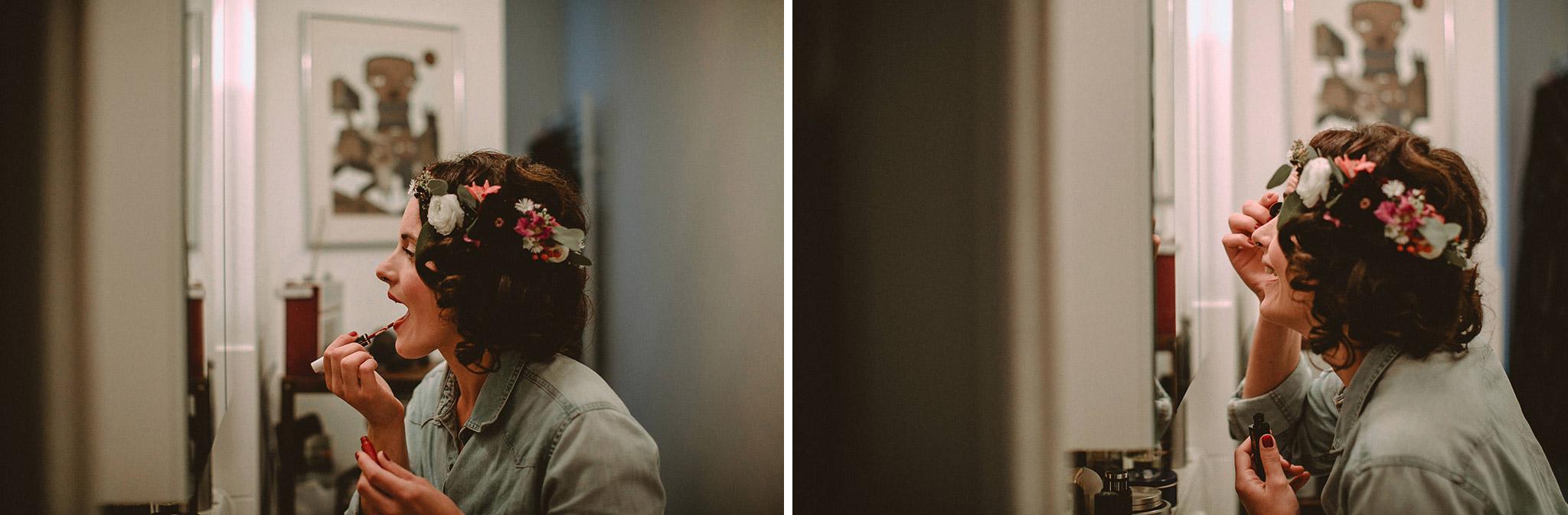 alternative_Berlin_Wedding_Photographer