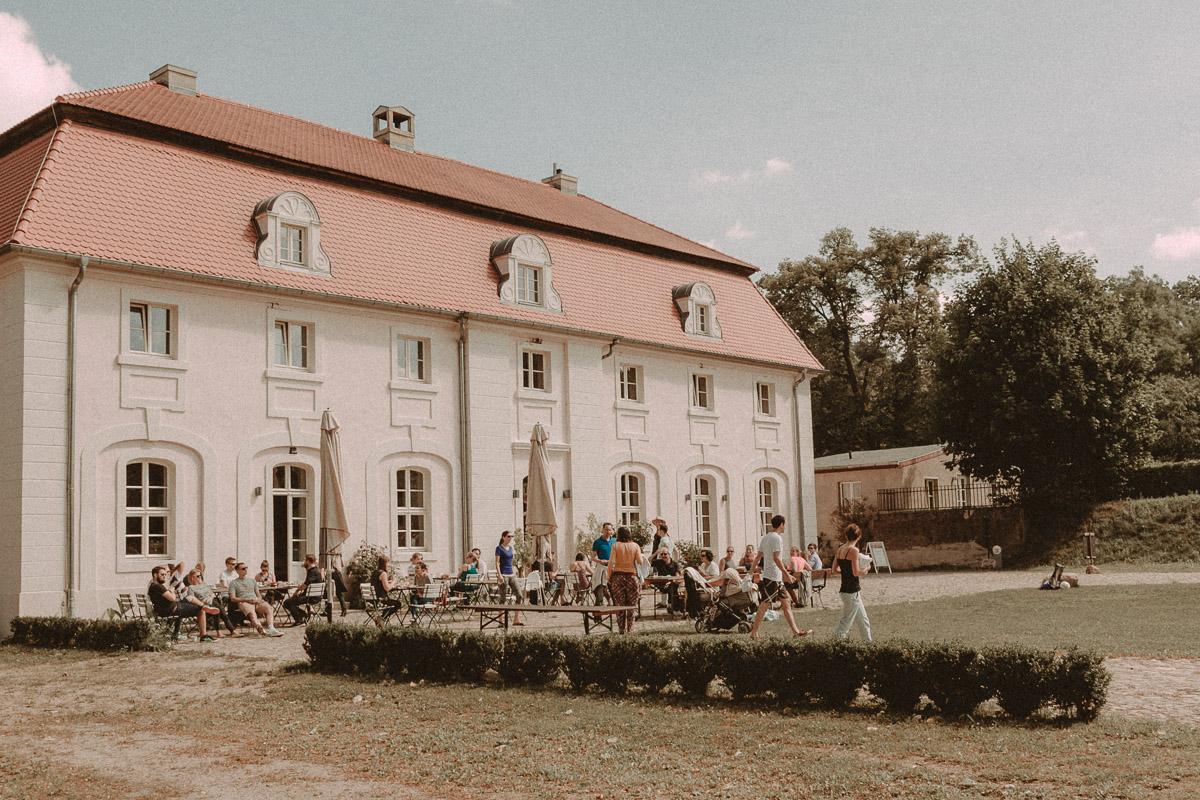Hochzeitsfotograf_Berlin_001
