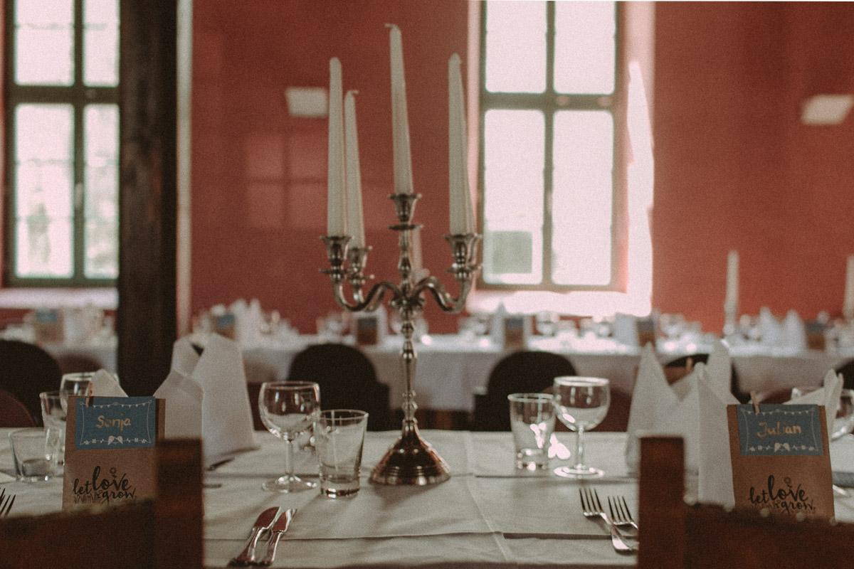 Hochzeitsfotograf_Berlin_012