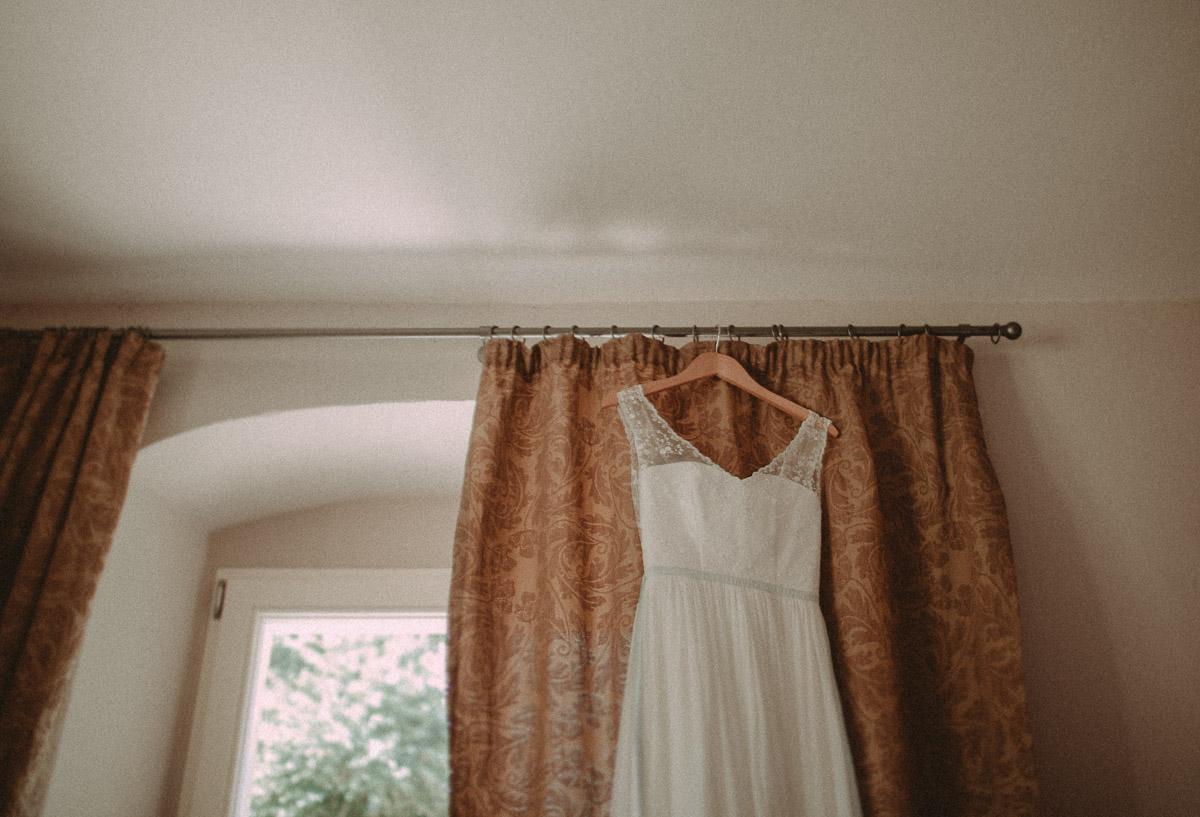 Hochzeitsfotograf_Berlin_019