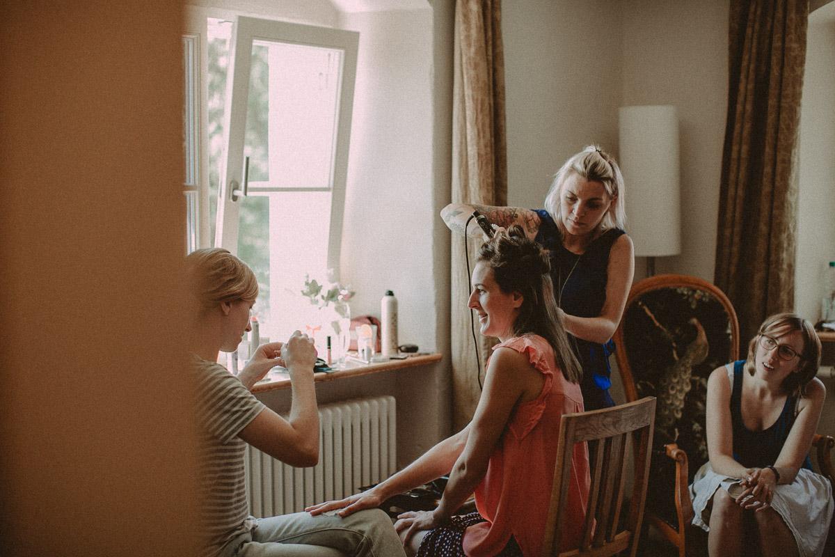 Hochzeitsfotograf_Berlin_020