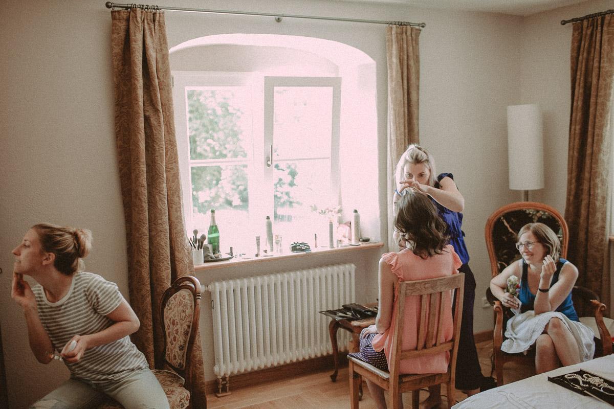 Hochzeitsfotograf_Berlin_030