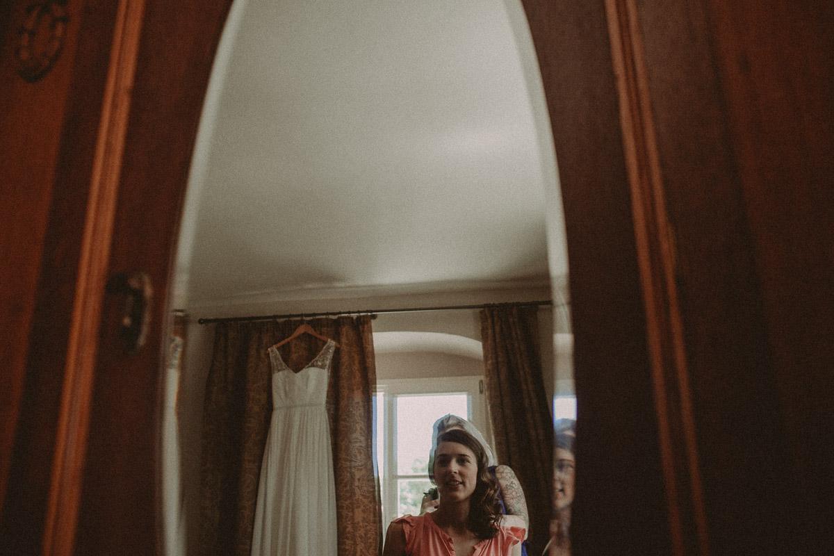Hochzeitsfotograf_Berlin_041