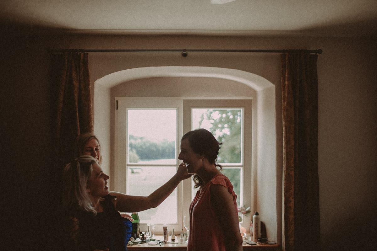 Hochzeitsfotograf_Berlin_045