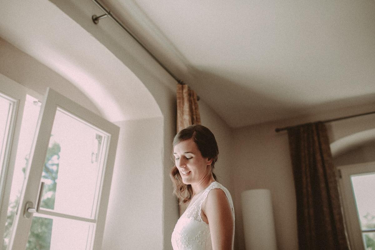 Hochzeitsfotograf_Berlin_066