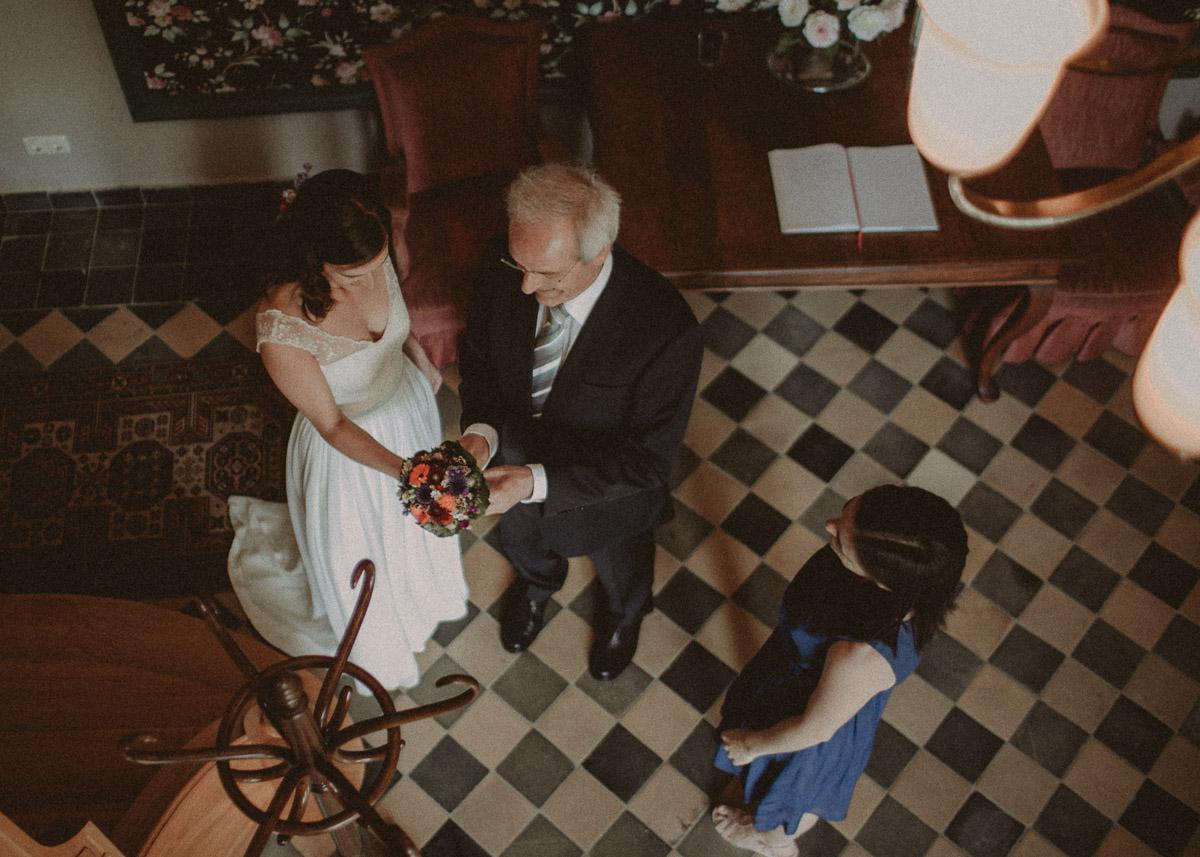 Hochzeitsfotograf_Berlin_069