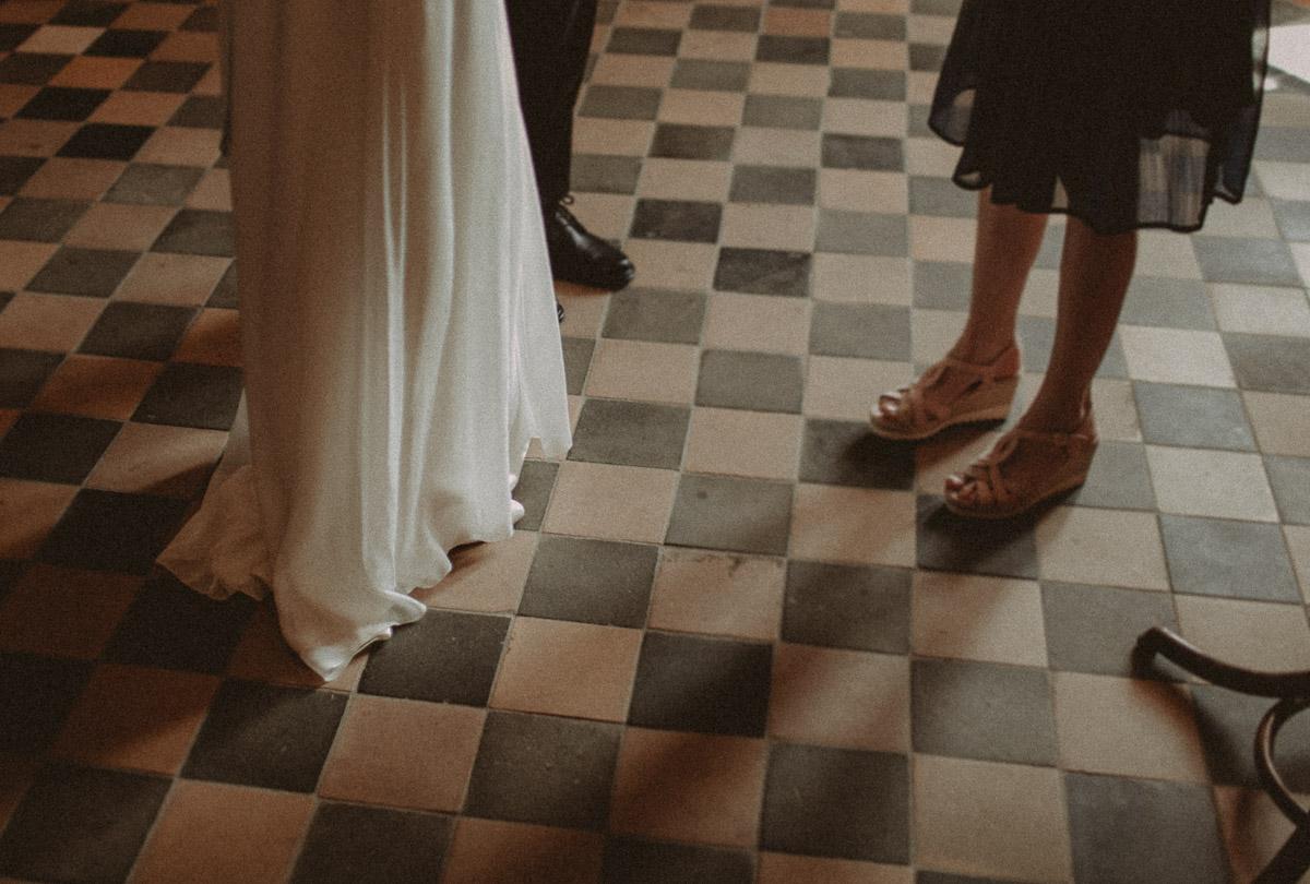 Hochzeitsfotograf_Berlin_070