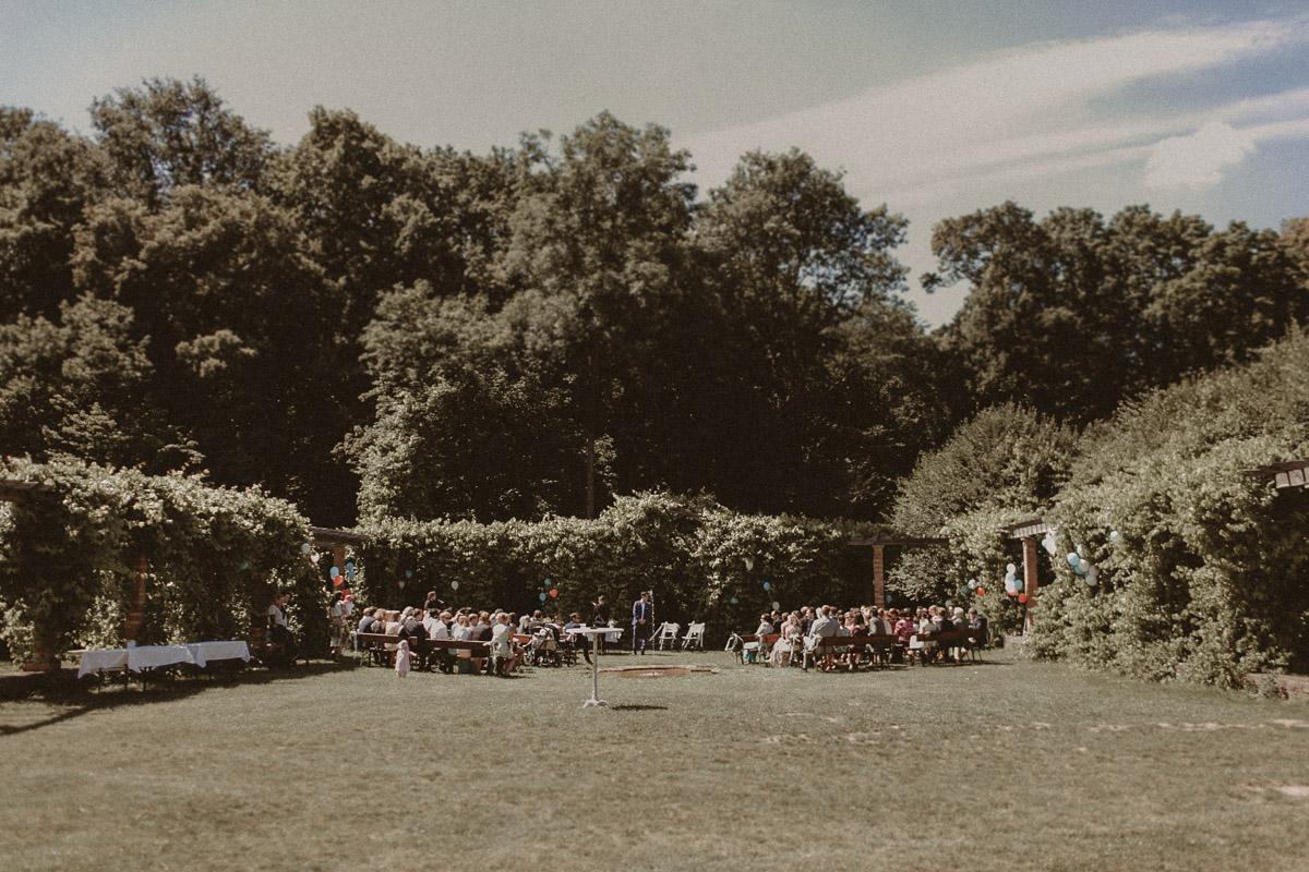 Hochzeitsfotograf_Berlin_071