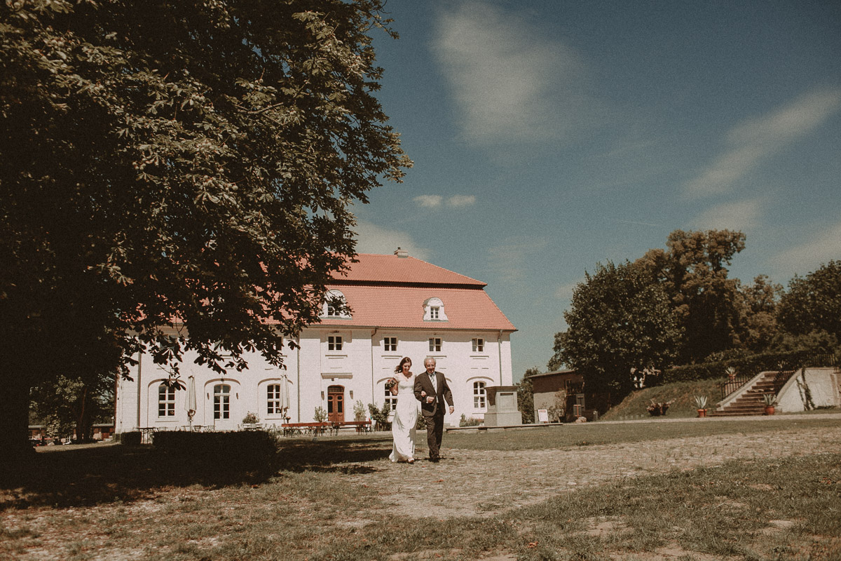 Hochzeitsfotograf_Berlin_074