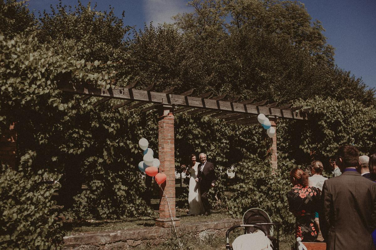 Hochzeitsfotograf_Berlin_077