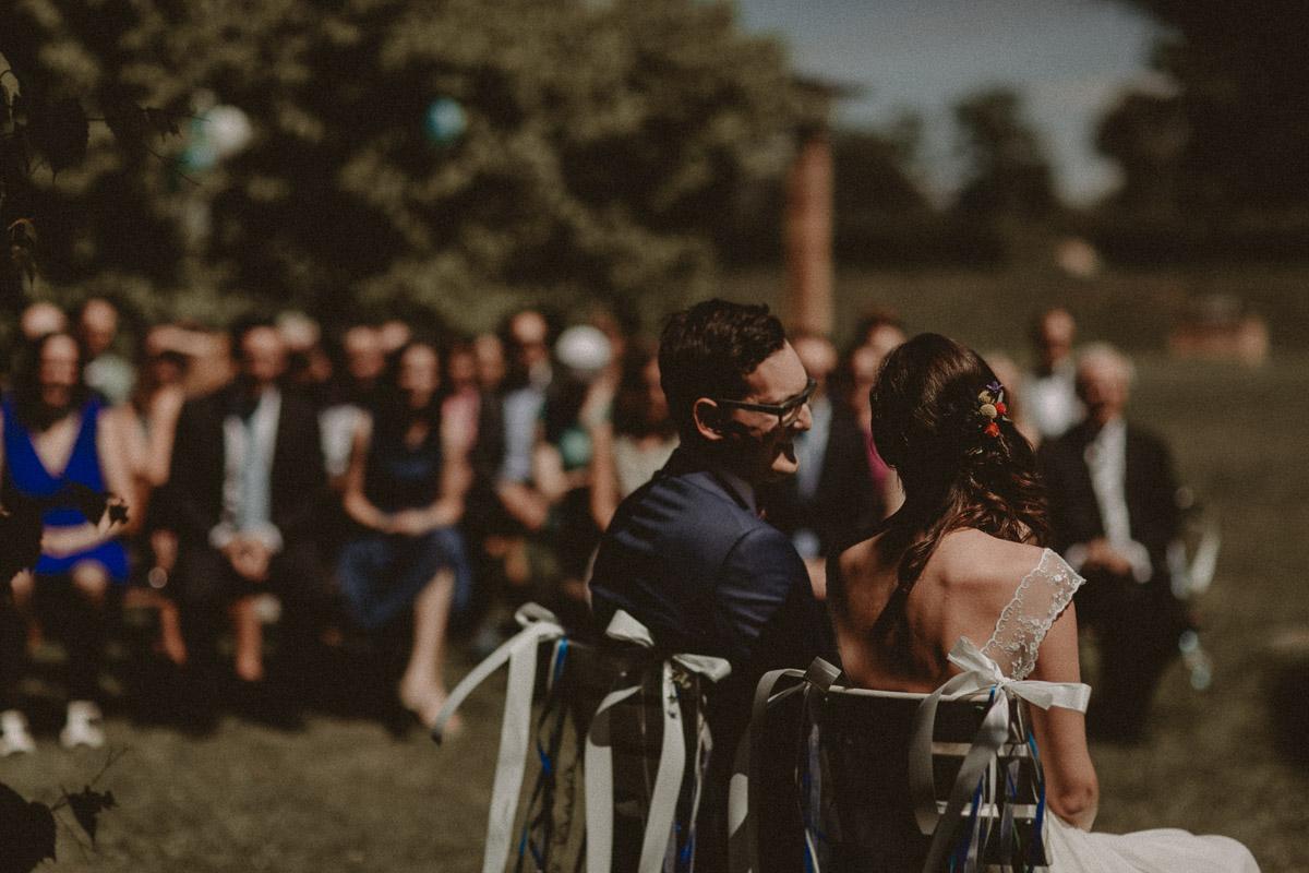 Hochzeitsfotograf_Berlin_080
