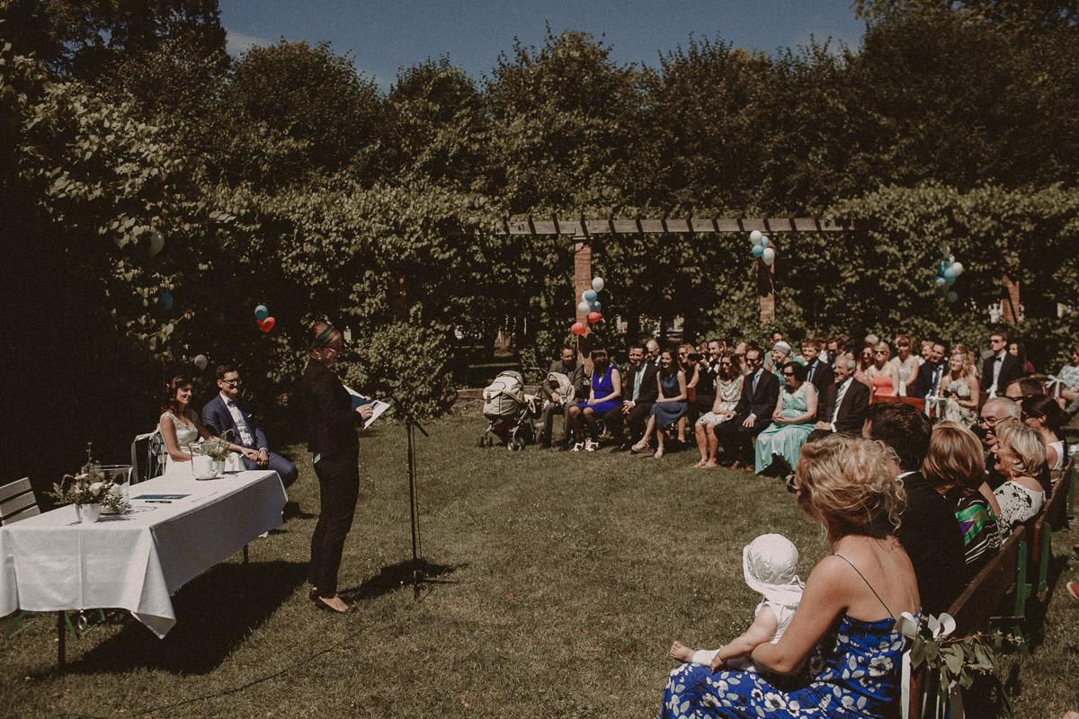 Hochzeitsfotograf_Berlin_081