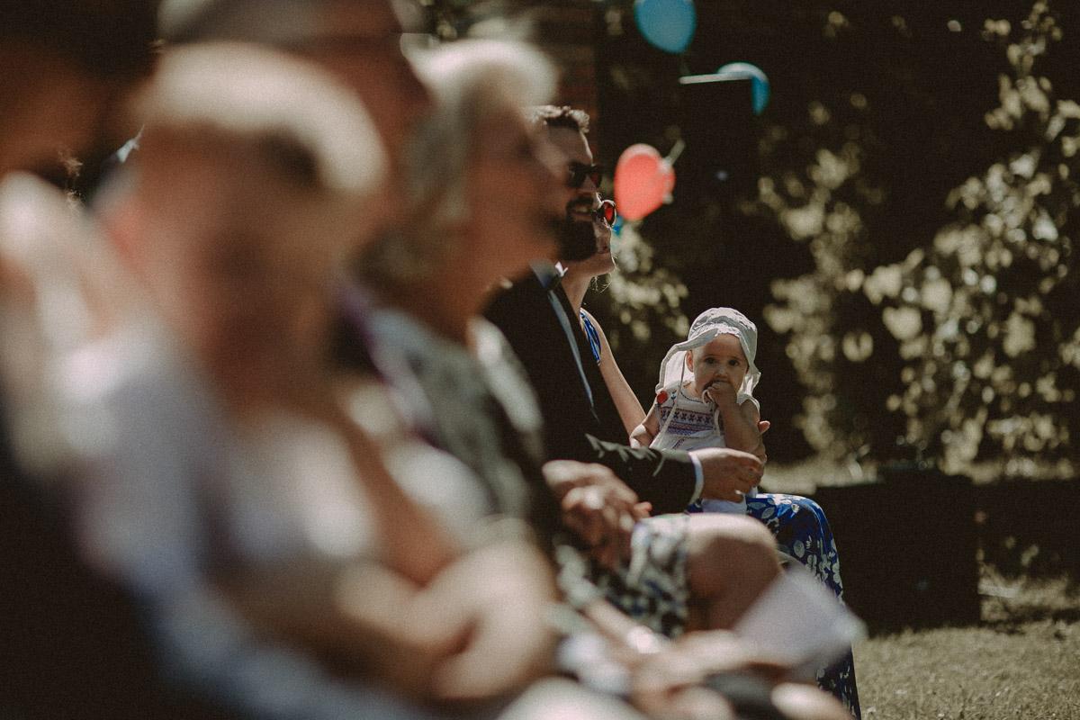Hochzeitsfotograf_Berlin_086