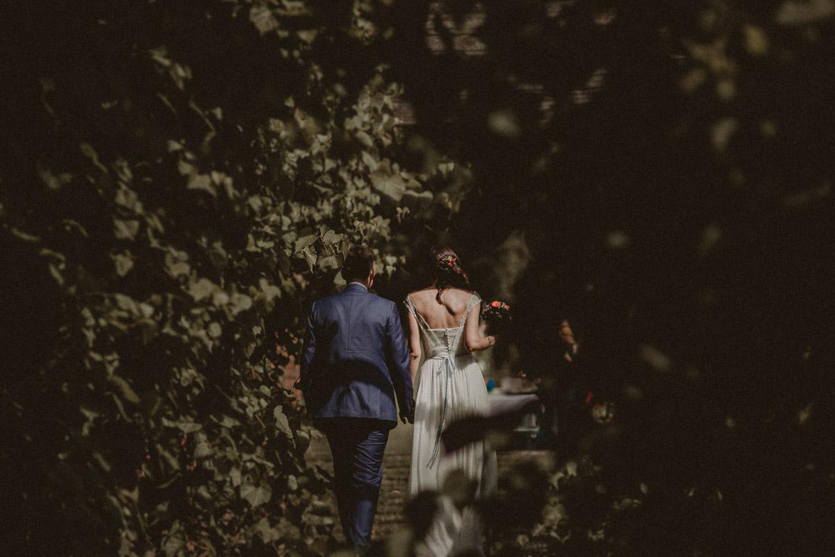 Hochzeitsfotograf_Berlin_097