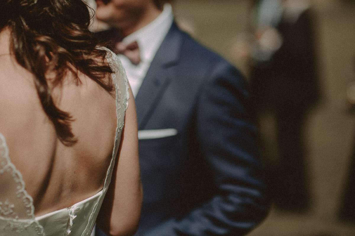 Hochzeitsfotograf_Berlin_101