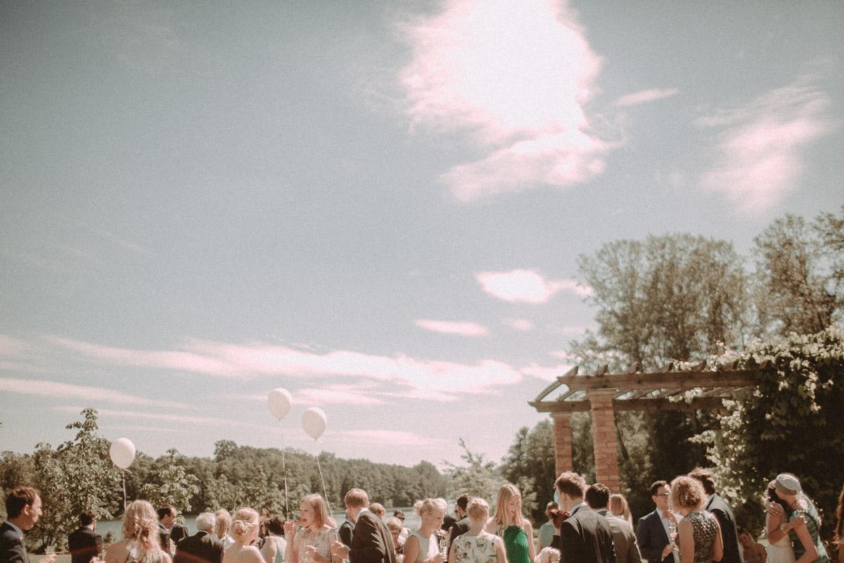 Hochzeitsfotograf_Berlin_102