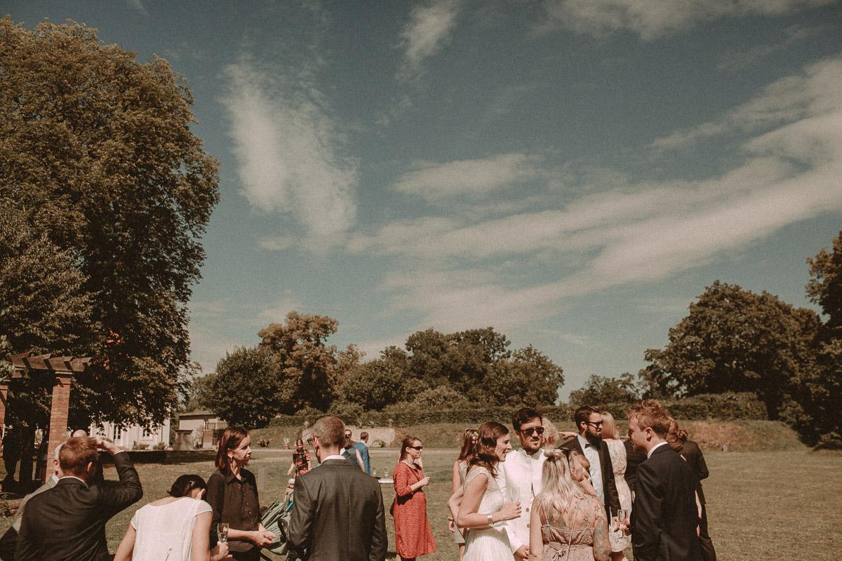 Hochzeitsfotograf_Berlin_108