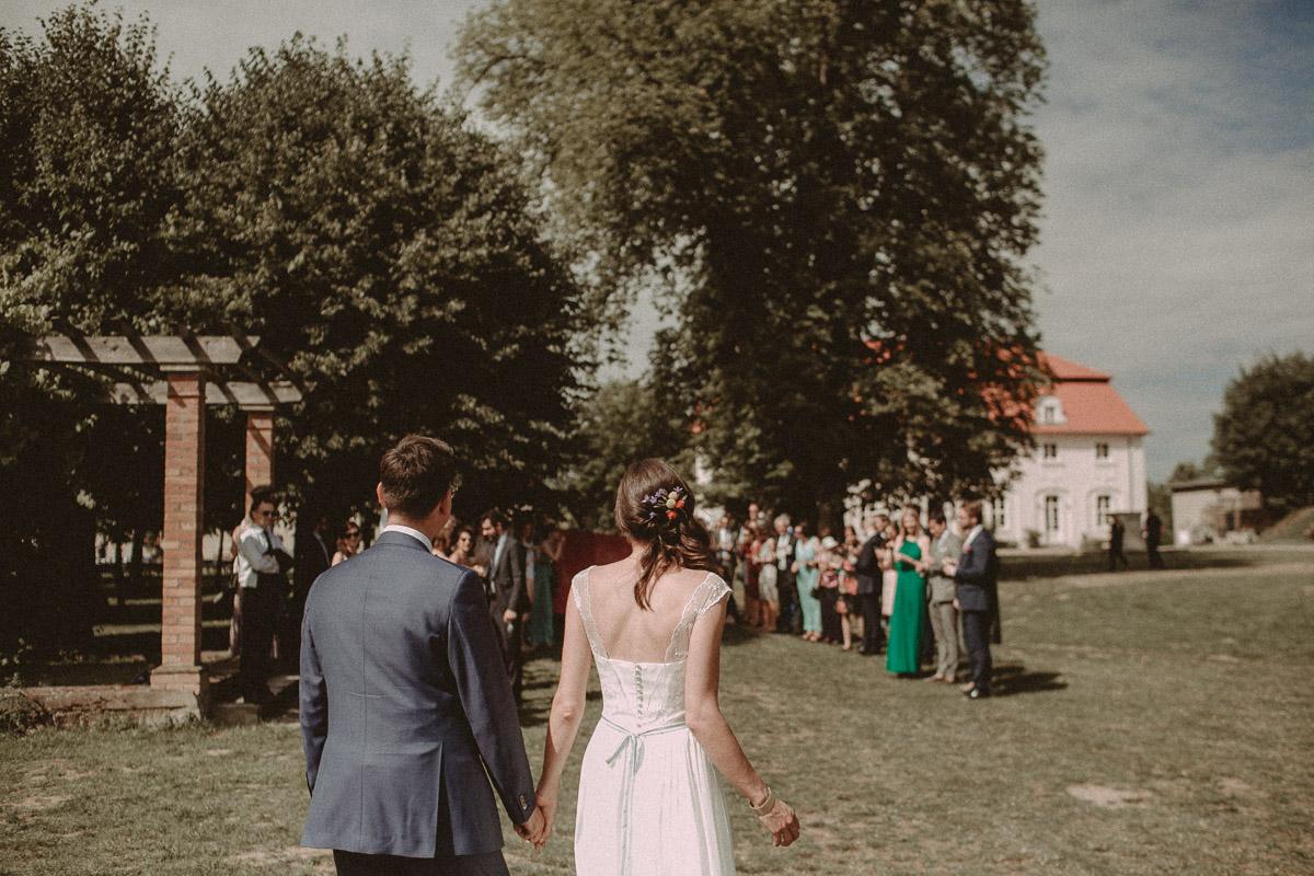 Hochzeitsfotograf_Berlin_109