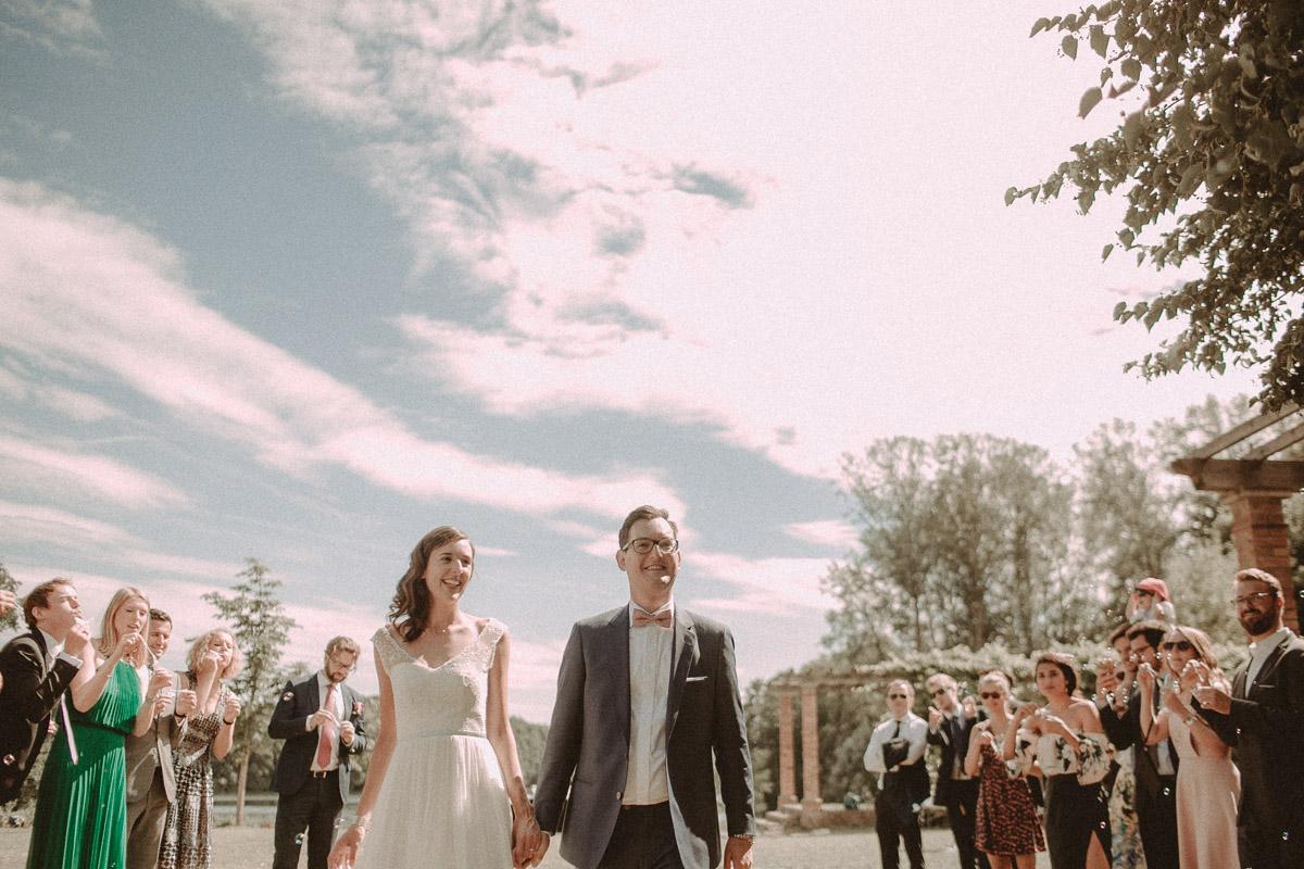 Hochzeitsfotograf_Berlin_110