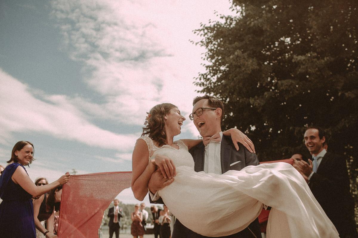 Hochzeitsfotograf_Berlin_111