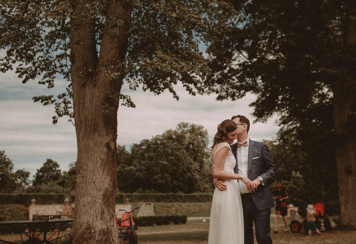 Hochzeitsfotograf_Berlin_113