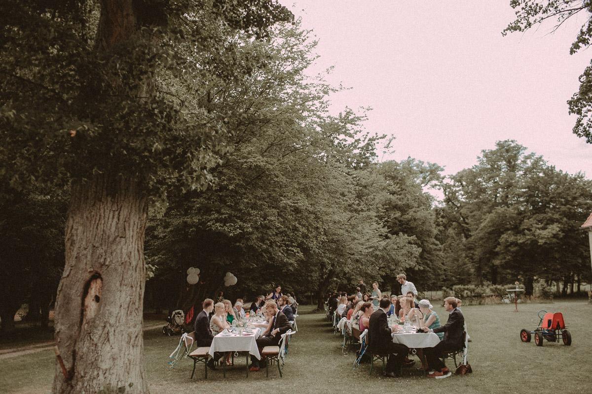 Hochzeitsfotograf_Berlin_114