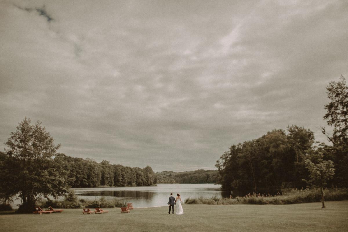 Hochzeitsfotograf_Berlin_115