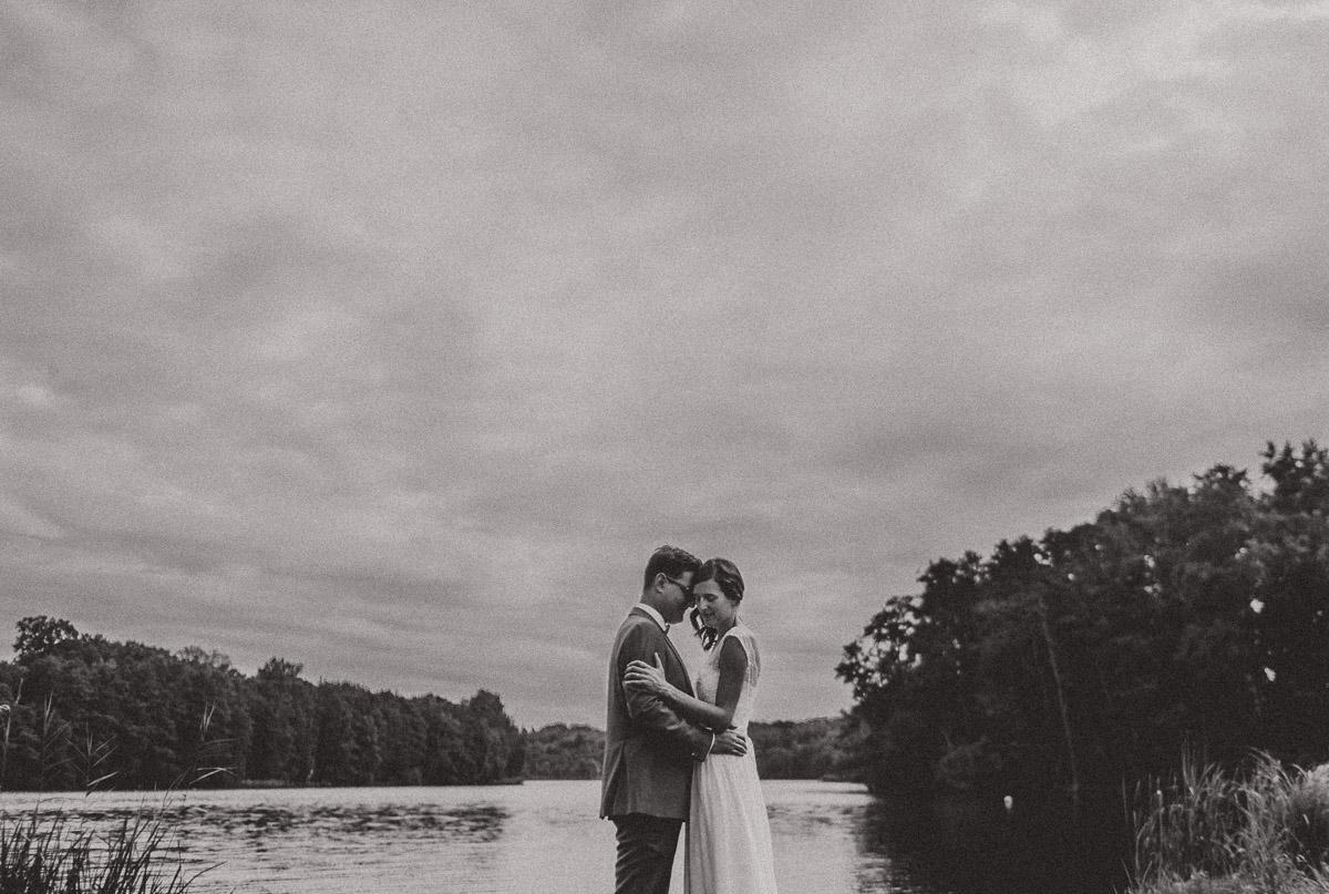 Hochzeitsfotograf_Berlin_116