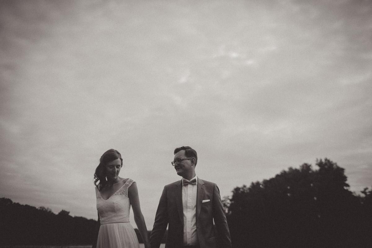 Hochzeitsfotograf_Berlin_117