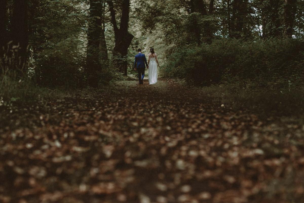 Hochzeitsfotograf_Berlin_121