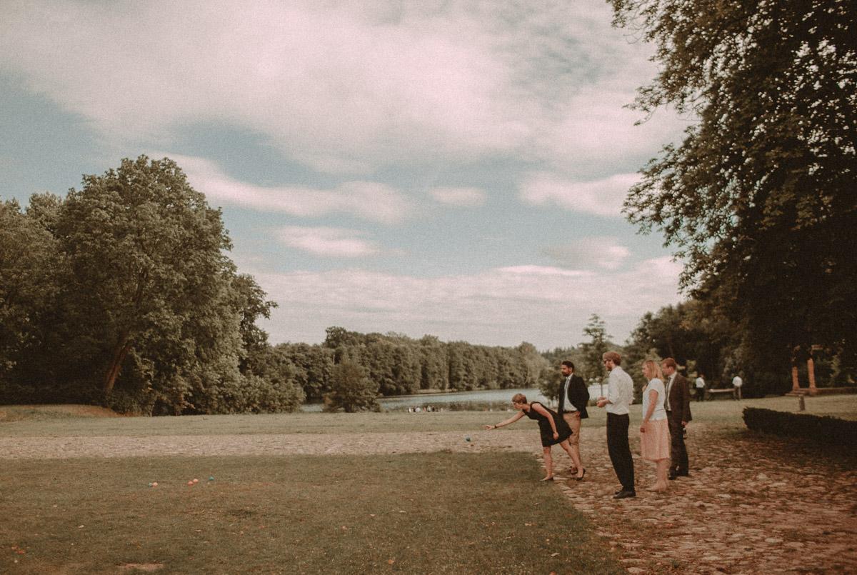 Hochzeitsfotograf_Berlin_135