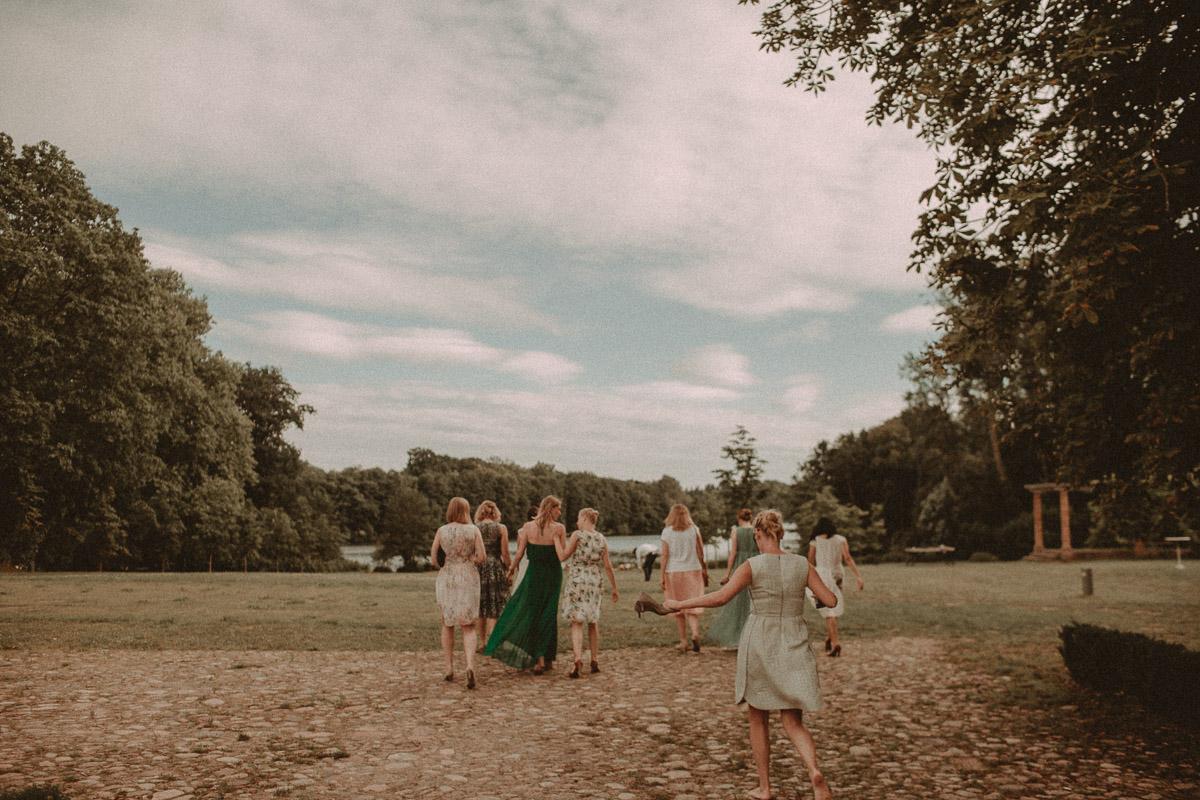 Hochzeitsfotograf_Berlin_137