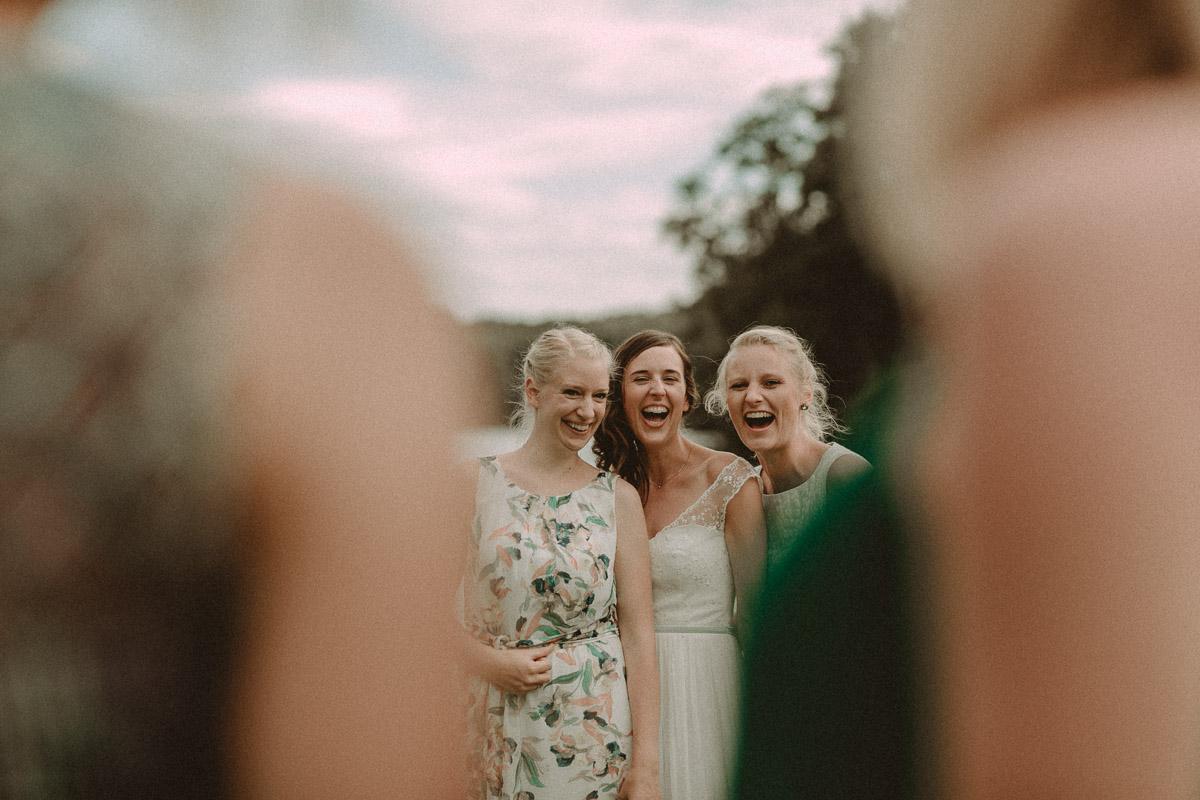 Hochzeitsfotograf_Berlin_138