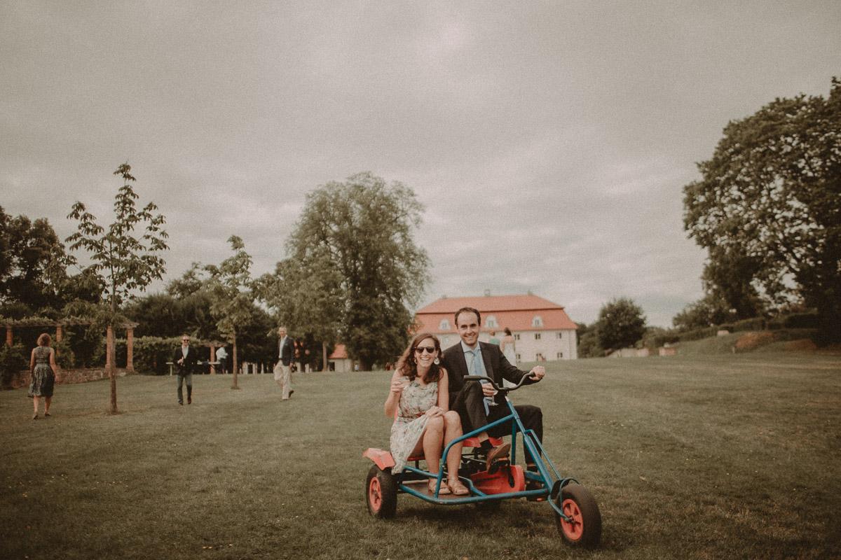 Hochzeitsfotograf_Berlin_140