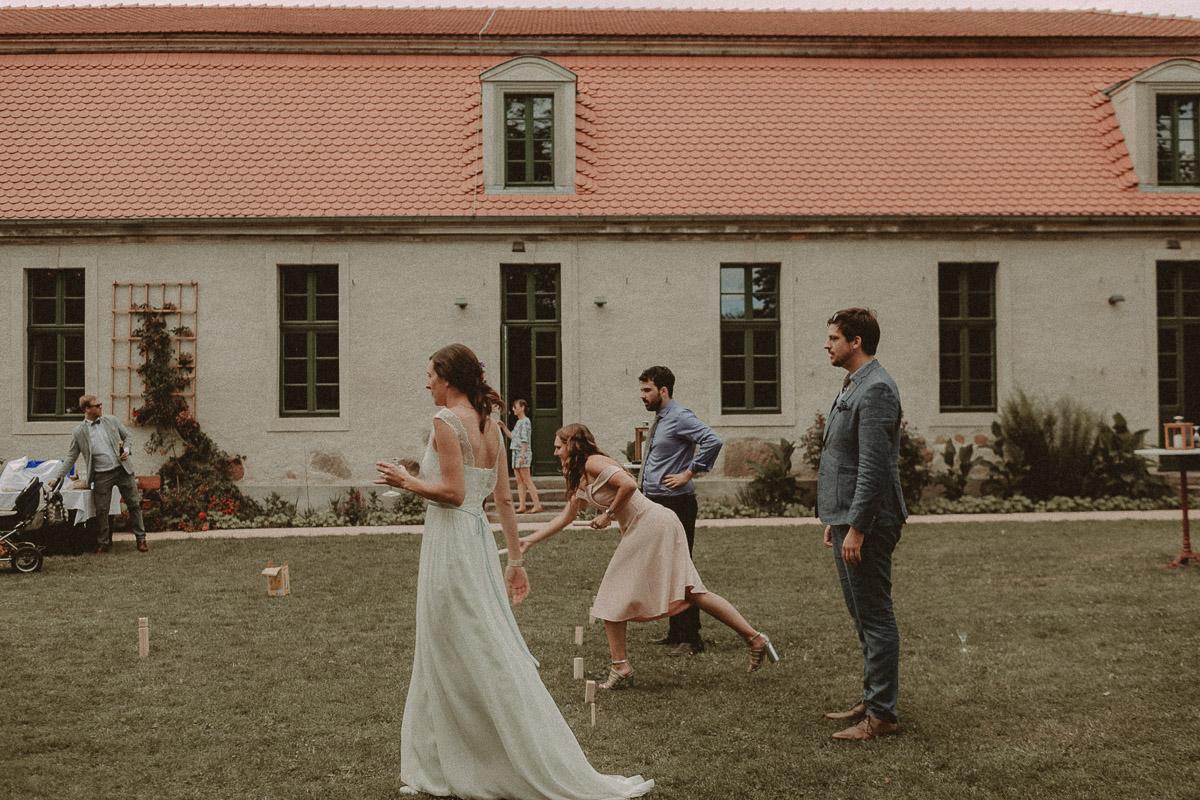 Hochzeitsfotograf_Berlin_141