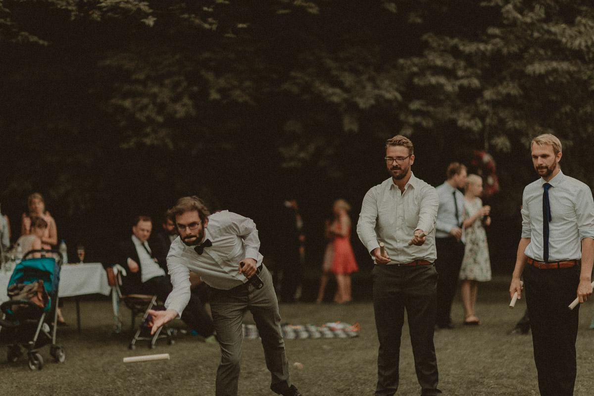 Hochzeitsfotograf_Berlin_144