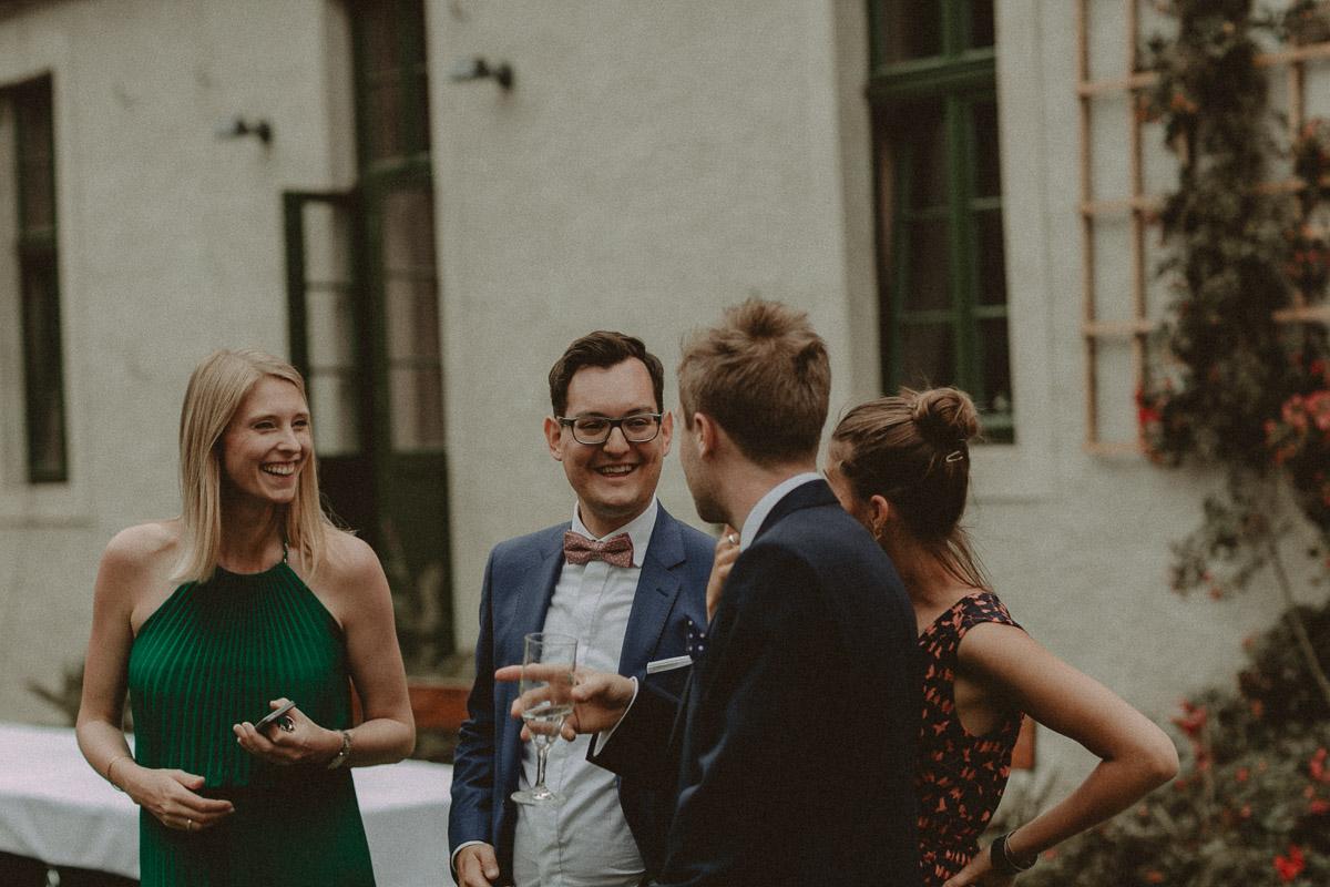 Hochzeitsfotograf_Berlin_145