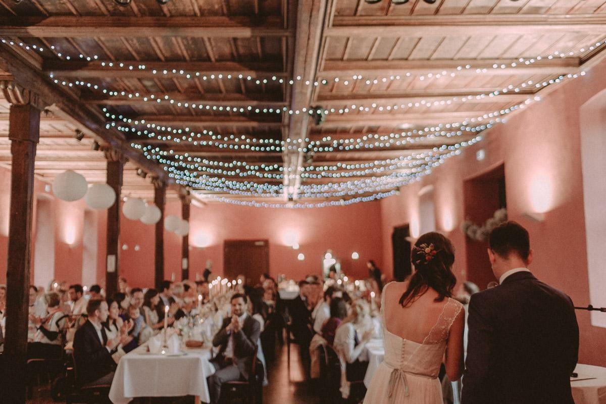 Hochzeitsfotograf_Berlin_148