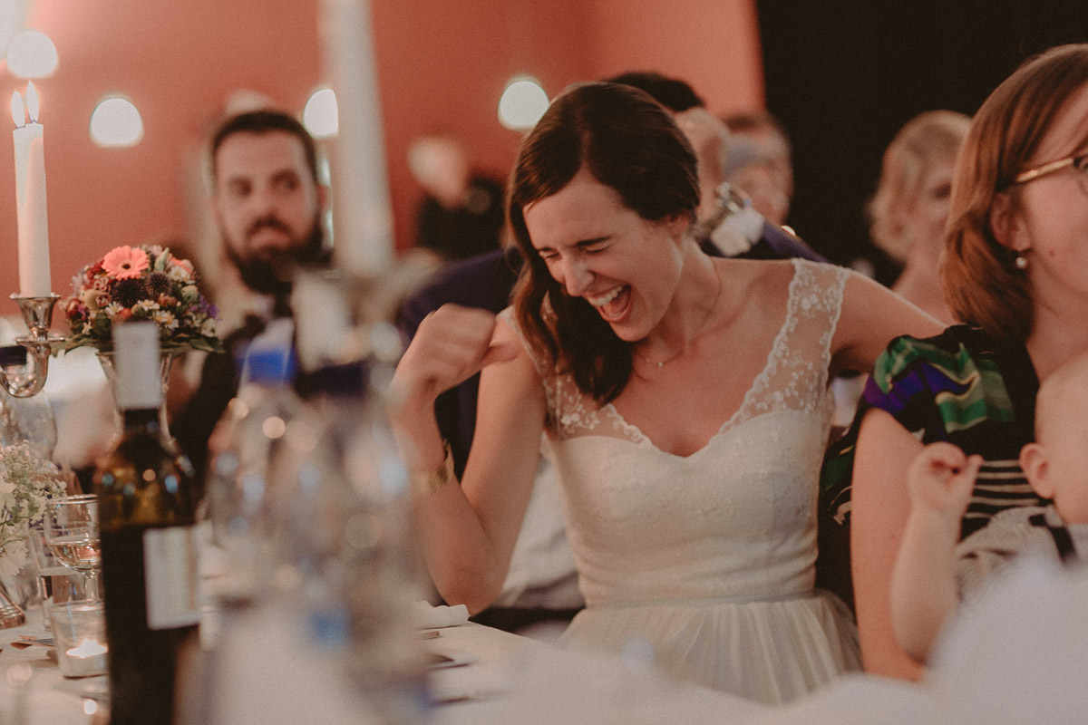 Hochzeitsfotograf_Berlin_150