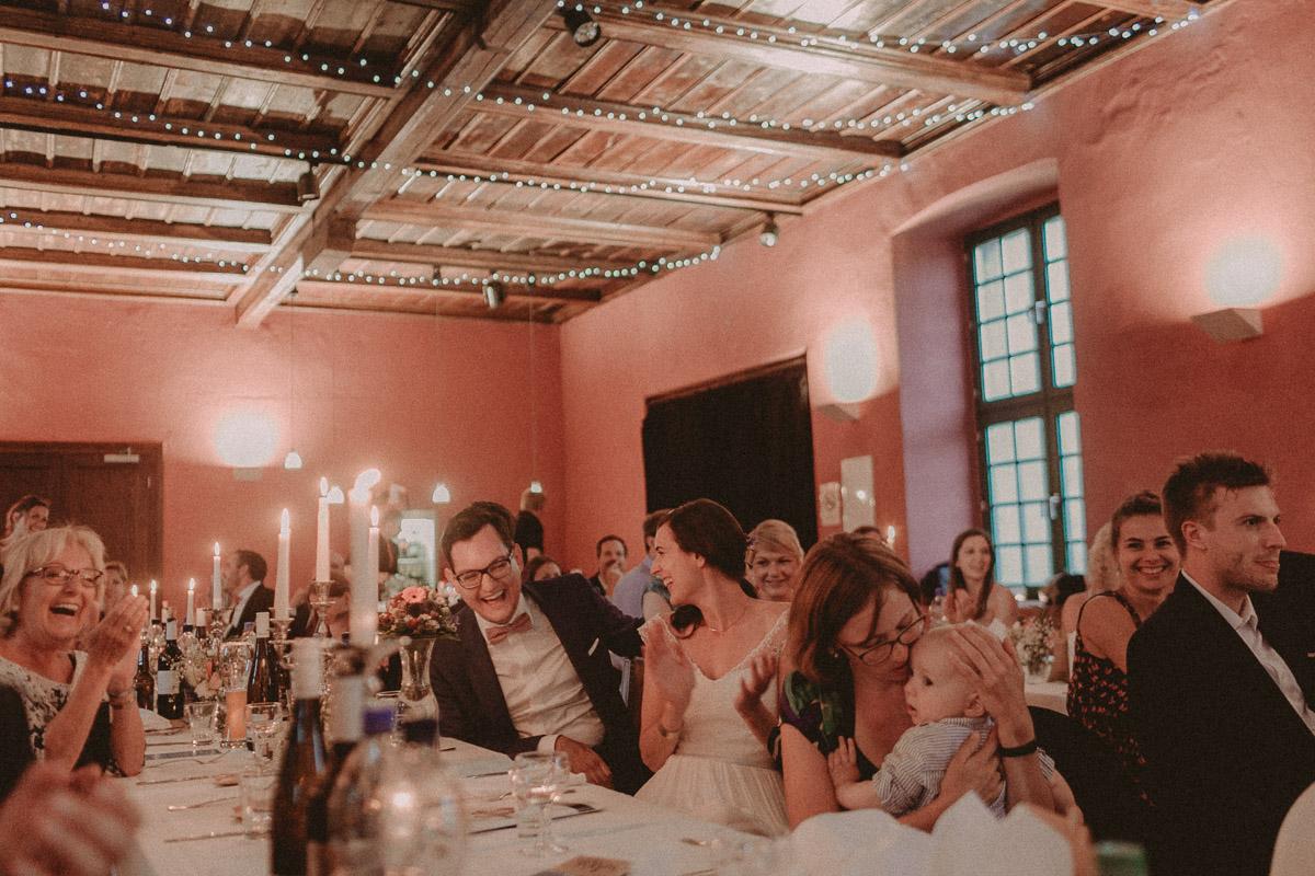 Hochzeitsfotograf_Berlin_151