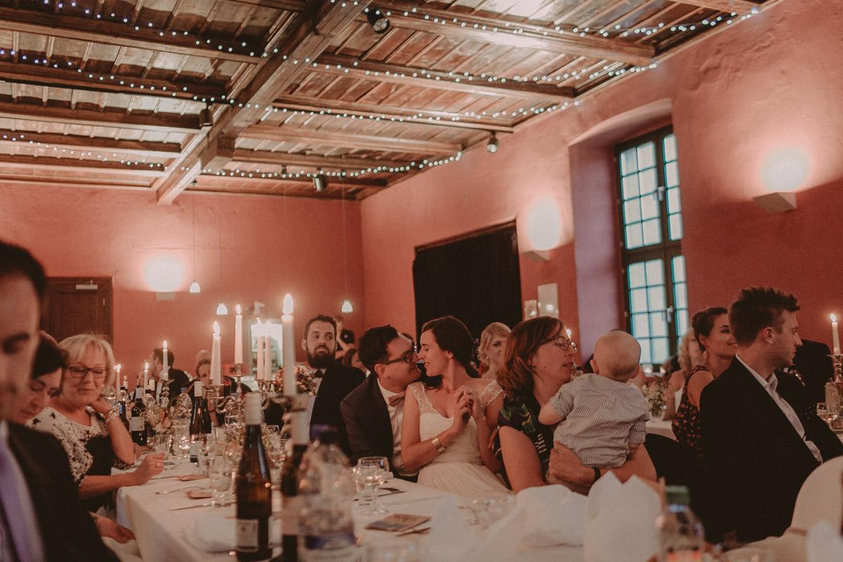 Hochzeitsfotograf_Berlin_152