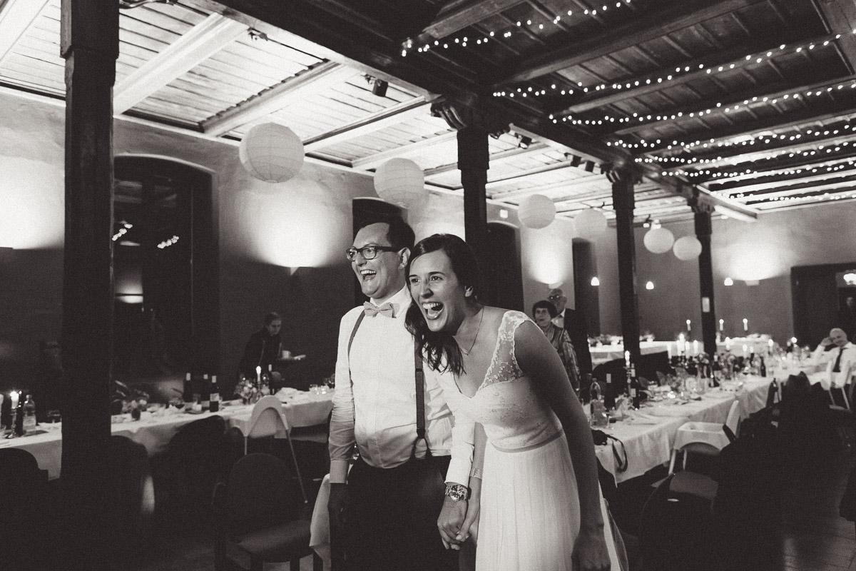 Hochzeitsfotograf_Berlin_154