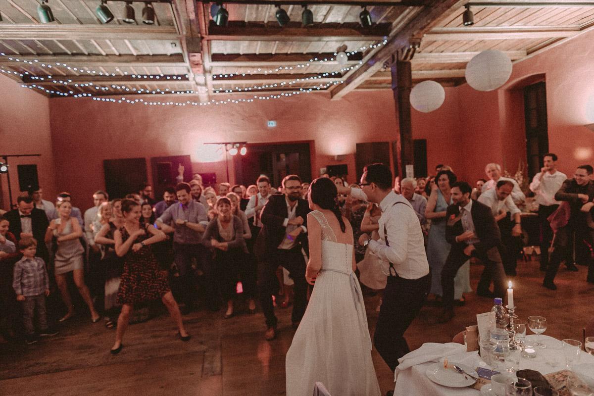 Hochzeitsfotograf_Berlin_156