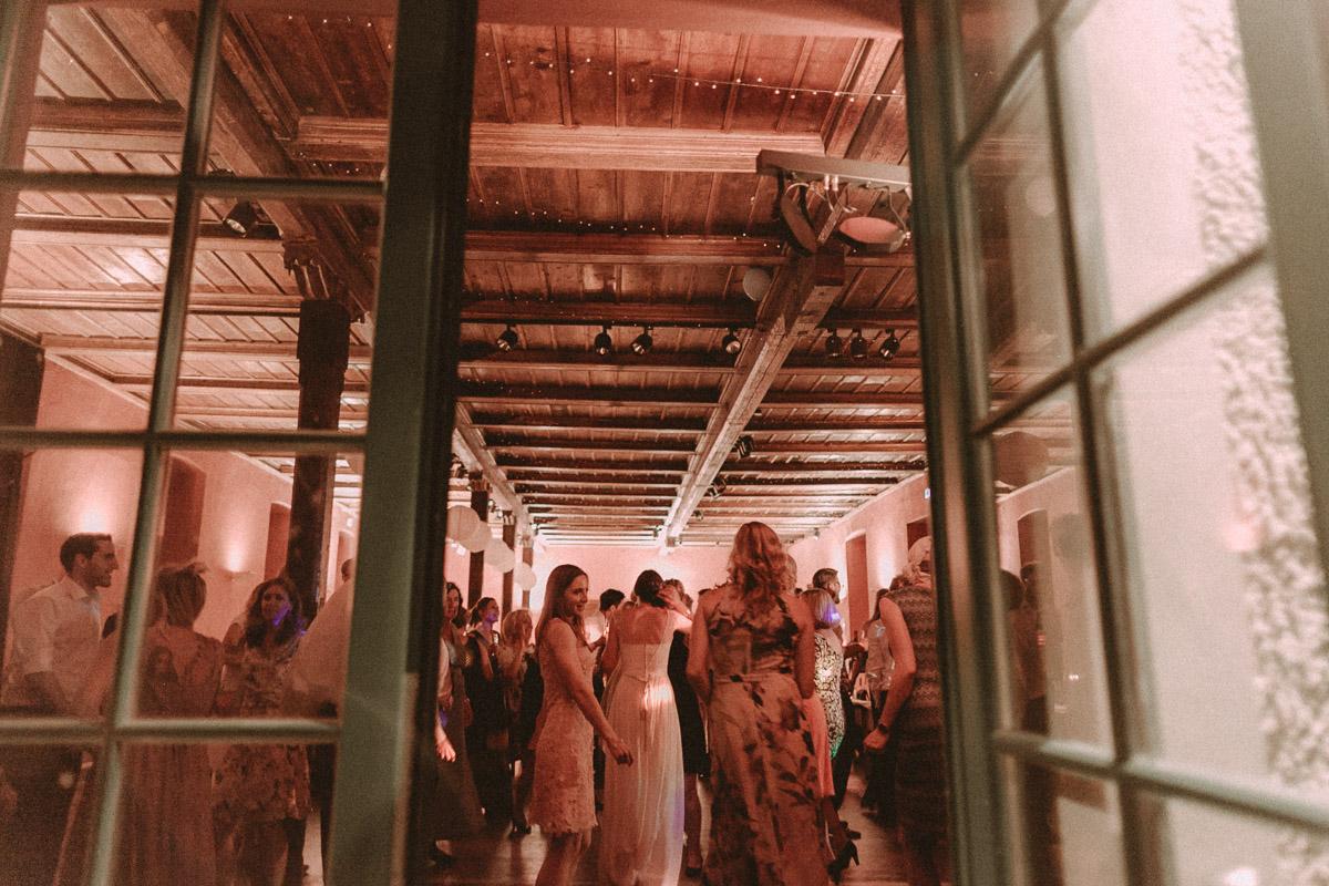 Hochzeitsfotograf_Berlin_158